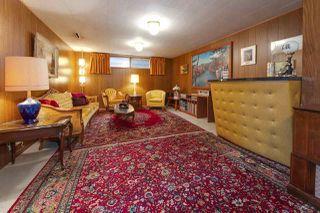 Photo 16: 13548 117 Street in Edmonton: Zone 01 House for sale : MLS®# E4161158