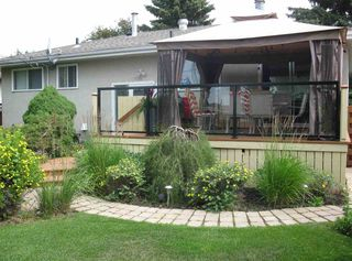 Photo 23: 13548 117 Street in Edmonton: Zone 01 House for sale : MLS®# E4161158