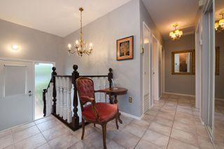 Photo 10: 13548 117 Street in Edmonton: Zone 01 House for sale : MLS®# E4161158