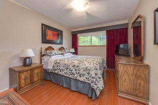 Photo 11: 13548 117 Street in Edmonton: Zone 01 House for sale : MLS®# E4161158