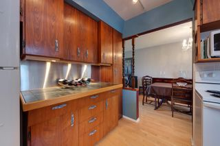 Photo 8: 13548 117 Street in Edmonton: Zone 01 House for sale : MLS®# E4161158