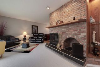 Photo 3: 13548 117 Street in Edmonton: Zone 01 House for sale : MLS®# E4161158