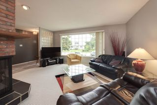 Photo 6: 13548 117 Street in Edmonton: Zone 01 House for sale : MLS®# E4161158