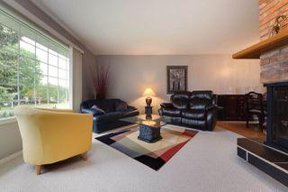 Photo 2: 13548 117 Street in Edmonton: Zone 01 House for sale : MLS®# E4161158