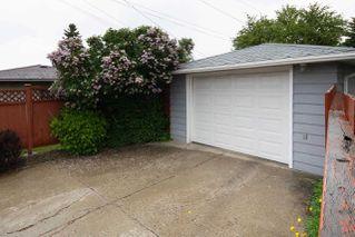 Photo 28: 13548 117 Street in Edmonton: Zone 01 House for sale : MLS®# E4161158