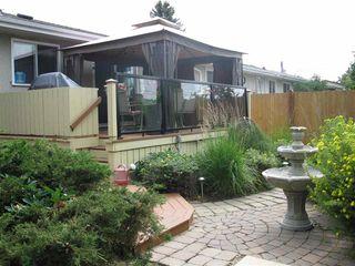 Photo 22: 13548 117 Street in Edmonton: Zone 01 House for sale : MLS®# E4161158