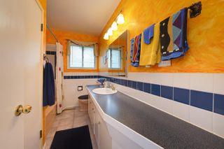 Photo 14: 13548 117 Street in Edmonton: Zone 01 House for sale : MLS®# E4161158