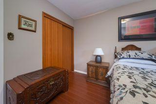 Photo 12: 13548 117 Street in Edmonton: Zone 01 House for sale : MLS®# E4161158