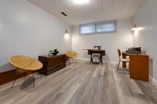 Photo 18: 13548 117 Street in Edmonton: Zone 01 House for sale : MLS®# E4161158