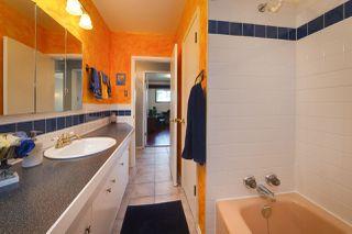 Photo 15: 13548 117 Street in Edmonton: Zone 01 House for sale : MLS®# E4161158