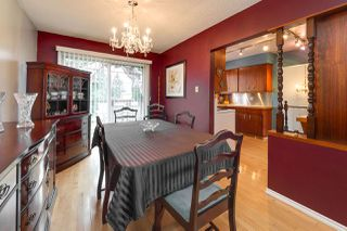 Photo 7: 13548 117 Street in Edmonton: Zone 01 House for sale : MLS®# E4161158