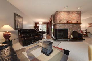 Photo 4: 13548 117 Street in Edmonton: Zone 01 House for sale : MLS®# E4161158