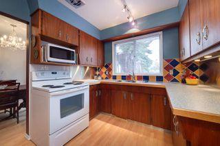 Photo 9: 13548 117 Street in Edmonton: Zone 01 House for sale : MLS®# E4161158