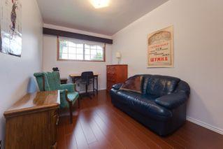 Photo 13: 13548 117 Street in Edmonton: Zone 01 House for sale : MLS®# E4161158