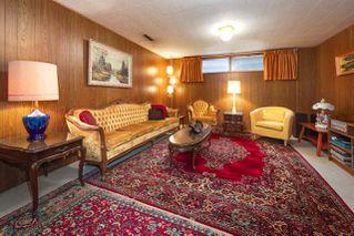 Photo 17: 13548 117 Street in Edmonton: Zone 01 House for sale : MLS®# E4161158