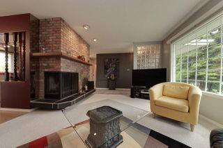 Photo 5: 13548 117 Street in Edmonton: Zone 01 House for sale : MLS®# E4161158