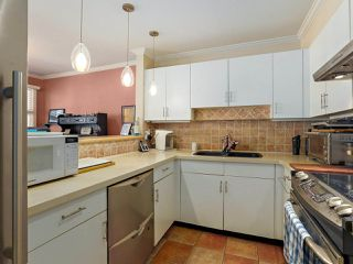 Photo 7: 201 3641 W 28TH Avenue in Vancouver: Dunbar Condo for sale (Vancouver West)  : MLS®# R2379748