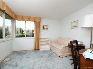 Photo 18: 3034 Larkdowne Rd in VICTORIA: OB Henderson Single Family Detached for sale (Oak Bay)  : MLS®# 817354