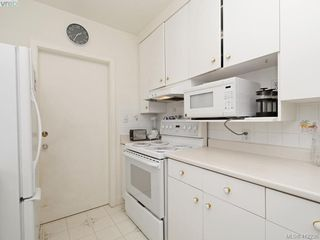 Photo 12: 3034 Larkdowne Rd in VICTORIA: OB Henderson Single Family Detached for sale (Oak Bay)  : MLS®# 817354