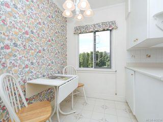 Photo 8: 3034 Larkdowne Rd in VICTORIA: OB Henderson Single Family Detached for sale (Oak Bay)  : MLS®# 817354