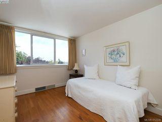 Photo 17: 3034 Larkdowne Rd in VICTORIA: OB Henderson Single Family Detached for sale (Oak Bay)  : MLS®# 817354