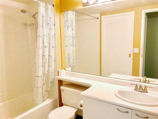 Photo 8: 501 9830 WHALLEY Boulevard in Surrey: Whalley Condo for sale (North Surrey)  : MLS®# R2382061