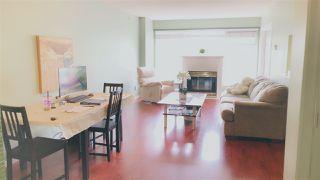 Photo 2: 501 9830 WHALLEY Boulevard in Surrey: Whalley Condo for sale (North Surrey)  : MLS®# R2382061