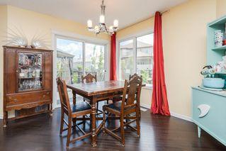 Photo 9: 1303 72 Street in Edmonton: Zone 53 House for sale : MLS®# E4162499