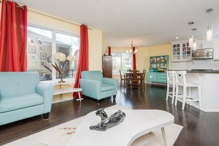 Photo 5: 1303 72 Street in Edmonton: Zone 53 House for sale : MLS®# E4162499