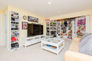 Photo 22: 1303 72 Street in Edmonton: Zone 53 House for sale : MLS®# E4162499