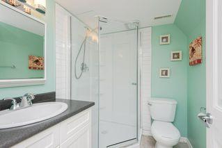 Photo 24: 1303 72 Street in Edmonton: Zone 53 House for sale : MLS®# E4162499