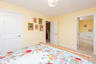Photo 15: 1303 72 Street in Edmonton: Zone 53 House for sale : MLS®# E4162499