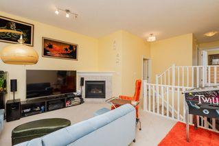 Photo 13: 1303 72 Street in Edmonton: Zone 53 House for sale : MLS®# E4162499