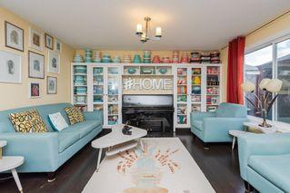 Photo 10: 1303 72 Street in Edmonton: Zone 53 House for sale : MLS®# E4162499