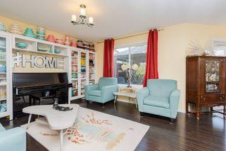 Photo 2: 1303 72 Street in Edmonton: Zone 53 House for sale : MLS®# E4162499