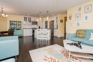 Photo 4: 1303 72 Street in Edmonton: Zone 53 House for sale : MLS®# E4162499
