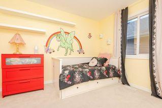 Photo 19: 1303 72 Street in Edmonton: Zone 53 House for sale : MLS®# E4162499
