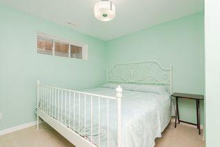 Photo 23: 1303 72 Street in Edmonton: Zone 53 House for sale : MLS®# E4162499