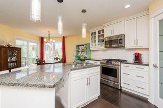 Photo 6: 1303 72 Street in Edmonton: Zone 53 House for sale : MLS®# E4162499