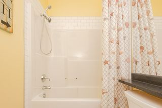 Photo 21: 1303 72 Street in Edmonton: Zone 53 House for sale : MLS®# E4162499