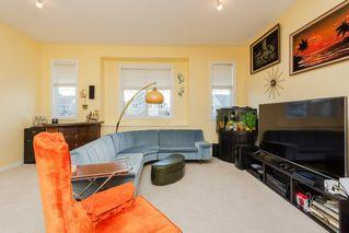 Photo 12: 1303 72 Street in Edmonton: Zone 53 House for sale : MLS®# E4162499
