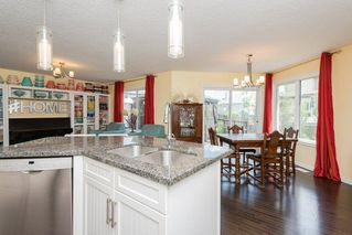 Photo 7: 1303 72 Street in Edmonton: Zone 53 House for sale : MLS®# E4162499