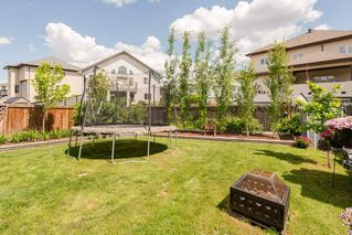 Photo 25: 1303 72 Street in Edmonton: Zone 53 House for sale : MLS®# E4162499