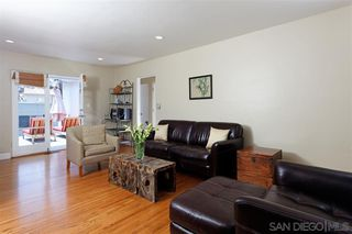 Photo 7: LA JOLLA House for rent : 4 bedrooms : 5556 Waverly