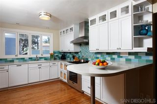 Photo 5: LA JOLLA House for rent : 4 bedrooms : 5556 Waverly