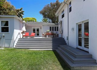 Photo 4: LA JOLLA House for rent : 4 bedrooms : 5556 Waverly