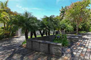 Photo 18: LA JOLLA House for rent : 4 bedrooms : 5556 Waverly