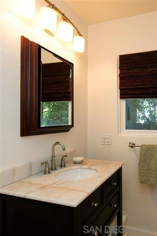 Photo 12: LA JOLLA House for rent : 4 bedrooms : 5556 Waverly