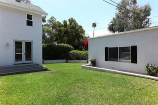 Photo 16: LA JOLLA House for rent : 4 bedrooms : 5556 Waverly