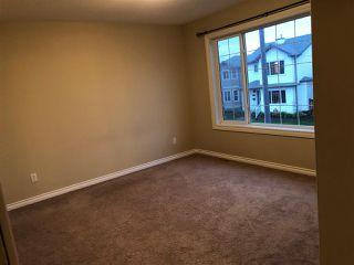 Photo 4: 4510 75 Street: Camrose House for sale : MLS®# E4163324